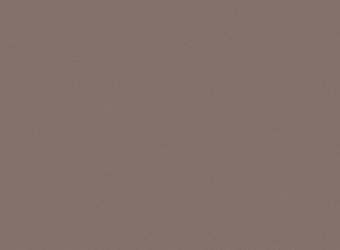 Basalt Grijs