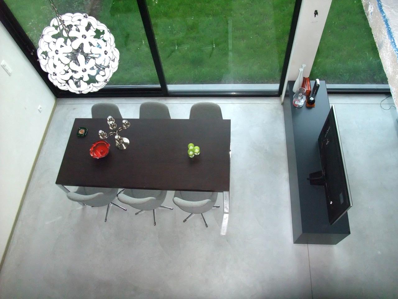 Room Divider Kast : Tv room divider maatwerk in tv meubels ardeno media furniture
