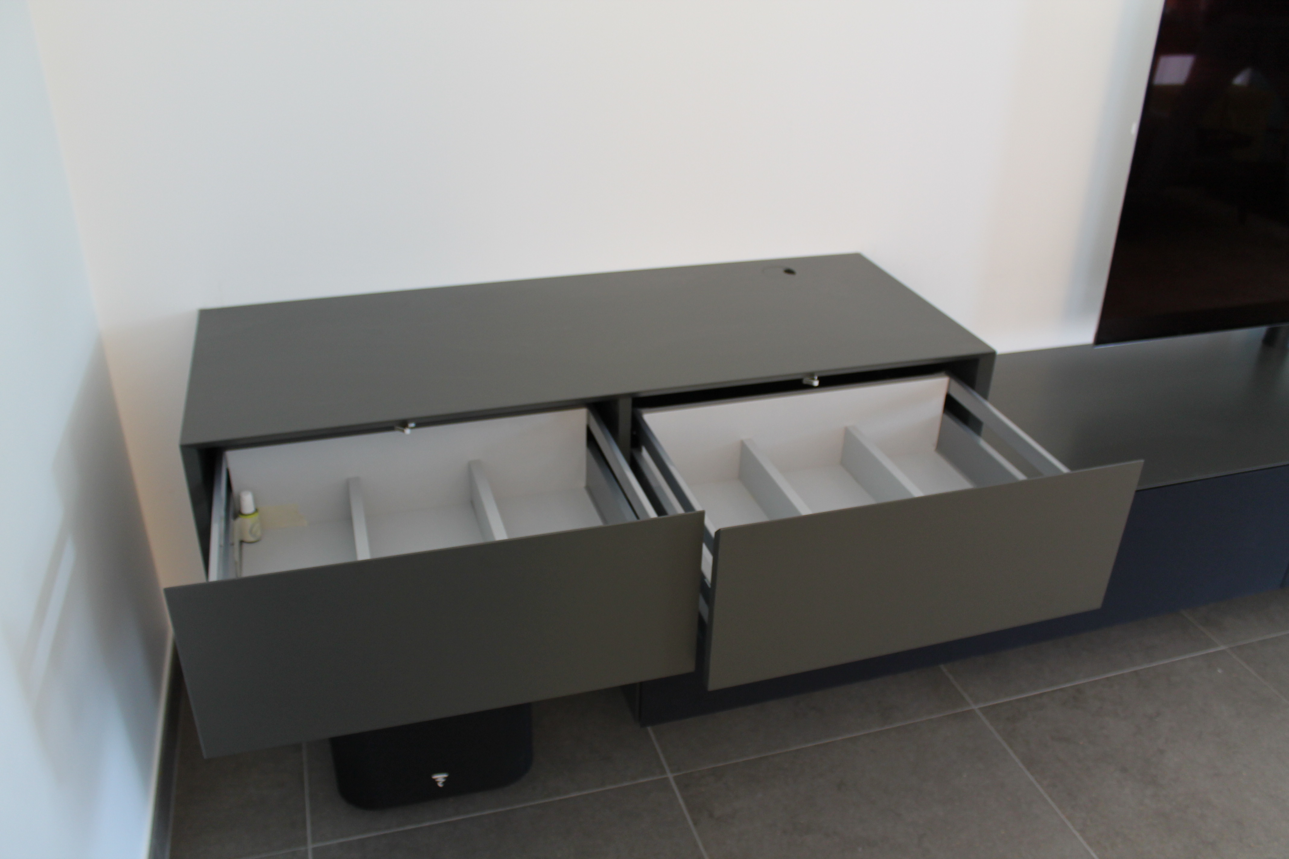 maatwerk in tv meubels ardeno media furniture. Black Bedroom Furniture Sets. Home Design Ideas