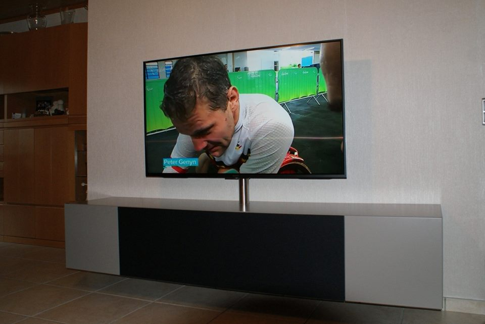 maatwerk in tv meubels ardeno media furniture